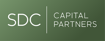 SDC Capital Partners